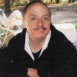 "Charles ""Charlie"" Nicholas Dornall, Jr., 62"