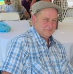 "Robert Maurice ""Moe"" Stone, 61"