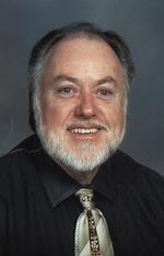 "James ""Jim"" Rupert Grow, ""JR"", 67"