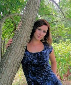 Alicia Anne Suarez Barosio, 34