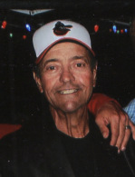 "William ""Billy"" Arthur Goddard, Sr. 65"