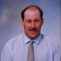 Ralph Bishop Dickinson, 58