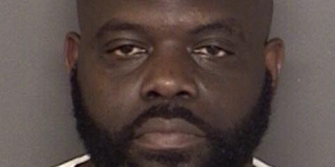 Cop filmed running over black man before beating him