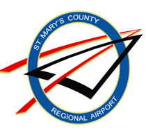 Historic Sotterley Hosting Farmer's Market in partnership with St. Mary's County Regional Airport on Sunday, November 22, 2020