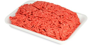 Sixty-Six tons of Beef Recalled for E.coli, Sold at Target, Safeway, Sam's Club Nationwide