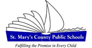 St. Mary's County Public School Press Releases: Friday, February 14, 2020