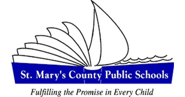 Mentoring Program Comes to St. Mary's County Public Schools in February