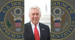 Hoyer Hosts Discussion on Public Safety in Charles County
