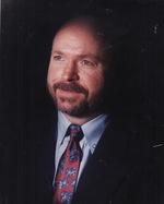 Joel T. Griggs, Sr. (Bubba)., 70
