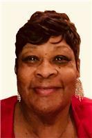 Ethel Mae Herring