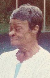 Ida Elizabeth Plater