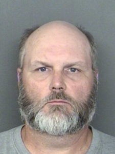 Mechanicsville Man Arrested After Duck Hunters Say he Fired 10 to 20 Rounds Towards Their Boat in Persimmons Creek