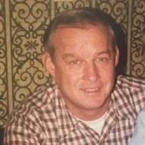 Alvin Nelson Bradbury, 72