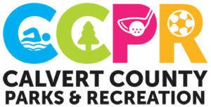 Calvert County Acquires 48-Acre Prince Frederick Property to be Used as a Recreation Area