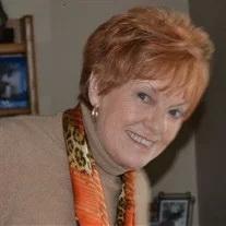Carol S. Riegler, 75