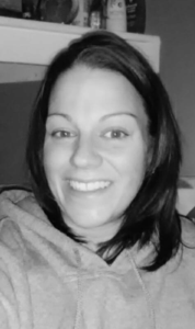 Shawn Marie Gentry, 33