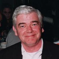 Joseph Graham Wynne Jr., 76