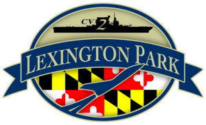 Public Invited to Learn About Lexington Park Opportunity Zone