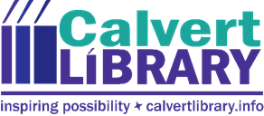 Calvert Library Selected to Create a Project for the Smithsonian's Stories from Main Street: Youth Engagement Skill-building Program