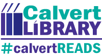 With Kanopy, Calvert Library Customers Will Have Access to more than 30,000 Films, For Free