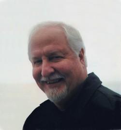 Peter Patrick Van Mieghem, 68