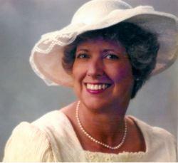 Linda Davis Reno