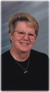 Helen Elizabeth McGurk, 76