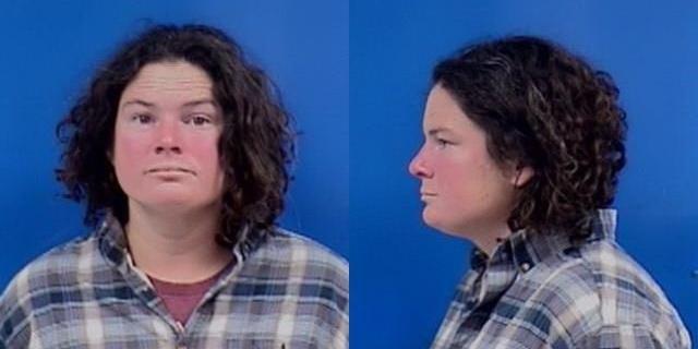 Indecent exposure suspect arrested after victim sees news
