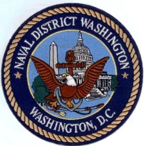 Naval District Washington to host Police and Dispatcher Hiring Fair