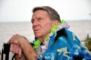 Bryan Edward Redshaw, Sr., 71