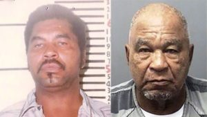 78-Year-Old Who Says He Killed 90 Admits to 1972 Murder in Prince George's County