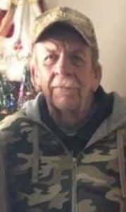 George Paul Raff, 68