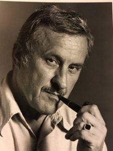 Theodore Robert Skrabacz, 86