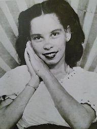 Myrtle Cecelia Lyles Pinkney