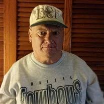 Ernest Floyd Coombs, 59
