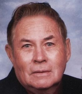 "Kenneth Delano ""Sonny"" Greenwell, 85"