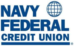 navy federal credit union address