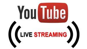 Port Tobacco River Park Hosts Live Stream Bald Eagle Cam