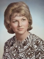 Nancy Louise Colandrea, 73