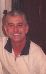 Royce Jackson Payne, Jr., 63