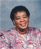 Mary Nellie Francis Lawrence, 82