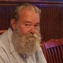 "Alfred Thomas ""Pete"" Boyd Jr., 73"