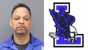 UPDATE: Leonardtown High School Teacher Arrested on Gun and Drug Charges in Waldorf After Being Stopped for Drunk Driving