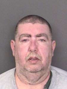 California Man Arrested for Distributing and Possessing Child Pornography