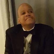 Herman Walter Harris, Jr., 52