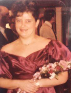 Carol Lynn Cogar, 63