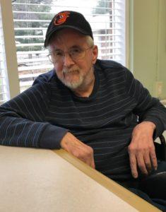Herbert Lyons Nesbitt, Jr., 80