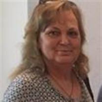 Sue A. Tayman, 65