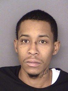 Bushwood Drug Dealer Arrested in Lexington Park with Heroin, Crack Cocaine, Buprenorphine and Naloxone