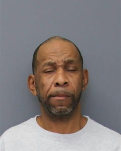 La Plata Man Arrested While Being Served Protective Order
